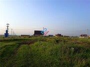 Земельные участки в Уфимском районе