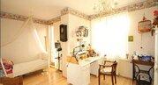 Продажа квартиры, Купить квартиру Рига, Латвия по недорогой цене, ID объекта - 313137371 - Фото 5