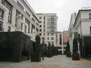 Продается квартира г.Москва, Подсосенский переулок, Купить квартиру в Москве по недорогой цене, ID объекта - 322482861 - Фото 10