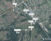Купить земельный участок в Медынском районе