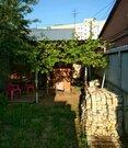 Аренда дома, Краснодар, 2-й проезд Айвазовского