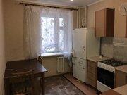 1 050 000 Руб., 1-к квартира на Ломако 1.05 млн руб, Купить квартиру в Кольчугино по недорогой цене, ID объекта - 323052789 - Фото 16