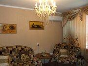 Продам 2-комн.квартиру в Новомичуринске