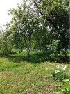 Владимир, Октябрьский р-он, земля на продажу, Купить земельный участок в Владимире, ID объекта - 200906262 - Фото 2