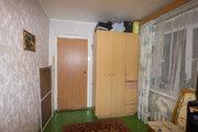 Квартиры, ул. Балтийская, д.16 - Фото 4