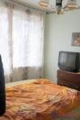 Продам 4к. квартиру. Светогорск г, Гарькавого ул., Купить квартиру в Светогорске по недорогой цене, ID объекта - 319340401 - Фото 2