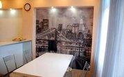 3-х комнатная квартира, Купить квартиру в Санкт-Петербурге по недорогой цене, ID объекта - 307087593 - Фото 6