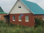 2 800 000 Руб., Продается дом в новом Жуково, Продажа домов и коттеджей Жуково, Уфимский район, ID объекта - 503718082 - Фото 2