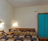 Продажа дома, Анапа, Анапский район, Ул. Таманская - Фото 5
