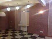Квартира 1-комнатная Саратов, Октябрьский р-н, ул Набережная