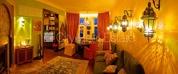 Продажа квартиры, Улица Матиса, Купить квартиру Рига, Латвия по недорогой цене, ID объекта - 309746201 - Фото 2