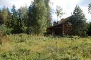 Продажа дома, Алабино, Наро-Фоминский район