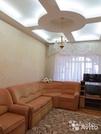 Сдается в аренду квартира г.Севастополь, ул. Ленина