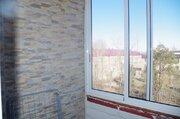 Предлагаем 1к.кв. г.Воскресенск, ул.Хрипунова - Фото 3