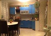 Продается 3х комнатная квартира г.Наро-Фоминск ул.Брянская 2 - Фото 3