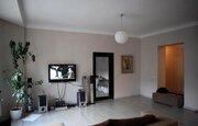 Продажа квартиры, Купить квартиру Рига, Латвия по недорогой цене, ID объекта - 313136785 - Фото 2