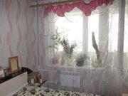 Продам 2-комнатную квартиру в Клинском р-не по выгодной цене, срочно - Фото 3