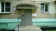 Продажа квартиры, Челябинск, Ул. Чайковского, Купить квартиру в Челябинске по недорогой цене, ID объекта - 321080896 - Фото 4