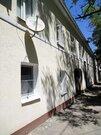 Продам 2 комнатную квартиру в центре города Ставрополя - Фото 2