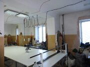 Сдам швейный цех 120 м2, Аренда производственных помещений в Челябинске, ID объекта - 900243793 - Фото 4