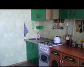 Продажа квартир ул. Майская, д.34