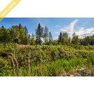 Продажа земельного участка 13 соток, в Университетском городке - Фото 5