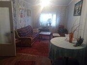 Продается дом по адресу с. Боринское, ул. Ленина 16 - Фото 3