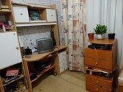 4-комн, город Нягань, Купить квартиру в Нягани по недорогой цене, ID объекта - 314242937 - Фото 3