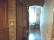 Отличная 2ккв в 5минутах от м.Гражданский пр, Купить квартиру в Санкт-Петербурге по недорогой цене, ID объекта - 320810026 - Фото 10