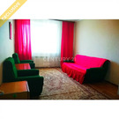 Купить комнату в Тамбовской области