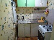 Продажа квартиры, Ул. Кубинка, Купить квартиру в Москве по недорогой цене, ID объекта - 329867875 - Фото 6