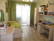 3-к квартира на Шмелева 12 за 1.8 млн руб - Фото 1