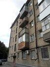 Предлагаю 1 комнатную квартиру в центре