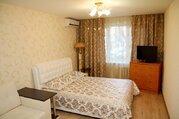 Аренда квартир в Саратовской области