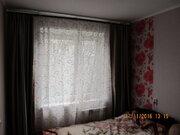Продам 3-х комнатную квартиру, Купить квартиру в Егорьевске по недорогой цене, ID объекта - 315526524 - Фото 12