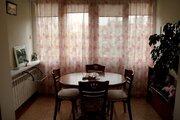 Продажа квартиры, Ялта, Ул. Киевская, Купить квартиру в Ялте по недорогой цене, ID объекта - 321285758 - Фото 4
