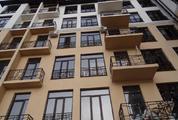 Продажа квартиры, Сочи, Высокогорная ул.