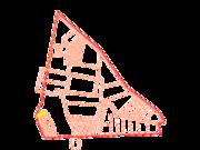Продажа участка, Дуброво, Псковский район, Земельные участки Дуброво, Псковский район, ID объекта - 201523004 - Фото 13