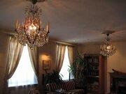 Продажа квартиры, Купить квартиру Рига, Латвия по недорогой цене, ID объекта - 313137677 - Фото 4