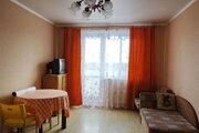 1 комнатная квартира 38 кв.м. г. Королев, ул. Горького, 45 - Фото 1