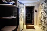 2 500 000 Руб., Продам квартиру с дизайнерским ремонтом, Купить квартиру в Ялуторовске по недорогой цене, ID объекта - 322980522 - Фото 11