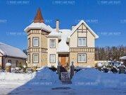 Аренда дома, Истринский район - Фото 2