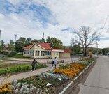 Продажа торговых помещений в Республике Хакасии