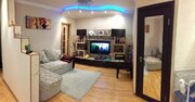 1-но комнатная квартира в шаговой доступности от м. Капотня - Фото 2