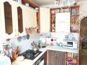 Купить квартиру ул. Чкалова