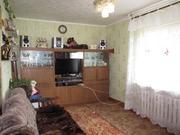 Продается дом. - Фото 4