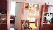 2 250 000 Руб., Продажа квартиры, Тейково, Тейковский район, Ул. Красных Зорь, Купить квартиру в Тейково по недорогой цене, ID объекта - 325130400 - Фото 5