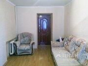 Продажа комнат ул. Медицинская, д.14А