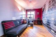 Продажа квартиры, Улица Анниньмуйжас, Купить квартиру Рига, Латвия по недорогой цене, ID объекта - 326534746 - Фото 9
