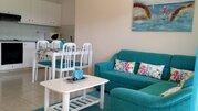85 000 €, Отличный двухкомнатный апартамент недалеко от удобств и моря в Пафосе, Купить квартиру Пафос, Кипр по недорогой цене, ID объекта - 321543874 - Фото 8